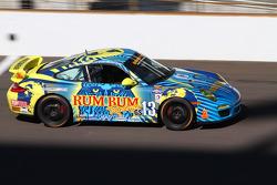 #13 Rum Bum Racing: Nick Longhi, Matt Plumb