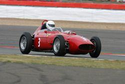 Tony Smith, Ferrari 246 Dino 0007