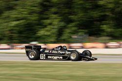 #15 1978 Lotus 79: Duncan Dayton