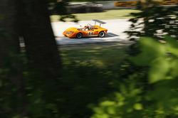 #44 1970 Lola T-165: James Fero