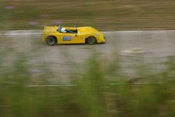 #89 1969 Landar R7: Carl Braun