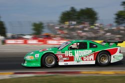 #116 1995 Ford Mustang: Colin Comer