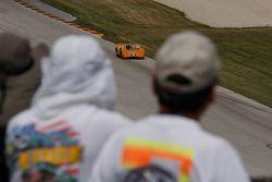 Fans bekijken #21968 McLaren M6B: Robert Ryan