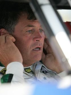 Michael Waltrip