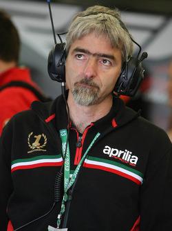 Luigi Dall'Igna