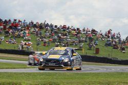 Randy Pobst, Volvo S6