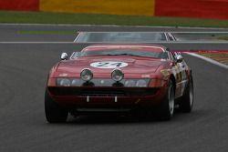 Ferrari 365 GTB (1970)