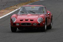 Ferrari 250 GTO (1962/64)
