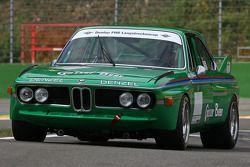 Martini Racing BMW 323