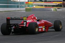 Ferrari 412 T1 F1 (1994)