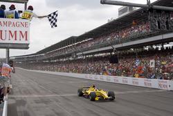 Tiago Monteiro, Jordan Toyota EJ15 termine troisième
