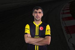 Mustafa Gemici