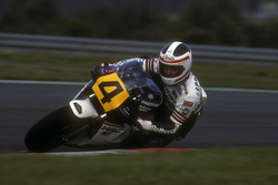 500cc: Anderstorp