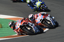 GP van Valencia