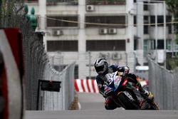 Alessandro Polita, Penz13 BMW Motorrad Motorsport, BMW HP4