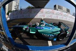 Камуі Кобаясі, Andretti Formula E