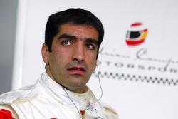 Marc Gené, Campos Racing