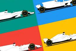 Спецпроекты Motorsport.com