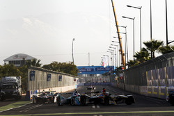 ePrix di Marrakesh