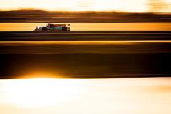#1 WIN Motorsport Ligier JS P3: William Lok, Philippe Descombes, Richard Bradley