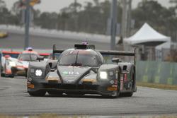 Эрик Люкс, Марк Драмрайт, BAR1 Motorsports, Multimatic Riley LMP2 (№20)