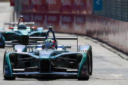 Antonio Felix da Costa, Andretti Formula E Team Luca Filippi, NIO Formula E Team