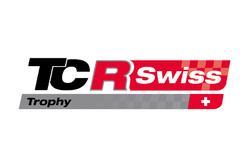 Lancement du ASS TCR Swiss Trophy