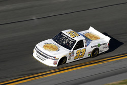 Josh Reaume, Reaume Brothers Racing Chevrolet Silverado