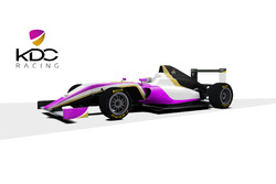 KDC Racing