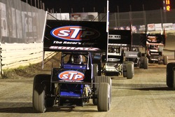 Donny Schatz, World of Outlaws
