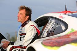 Klaus Abbelen, Sabine Schmitz, Patrick Huisman, Patrick Pilet, Frikadelli Racing, Porsche 911 GT3 R,