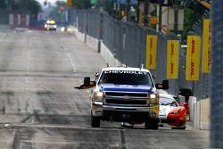 Pace caminhão
