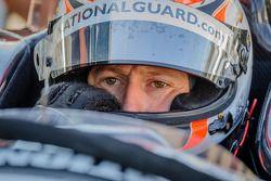 Ryan Briscoe, Panther Racing Chevrolet