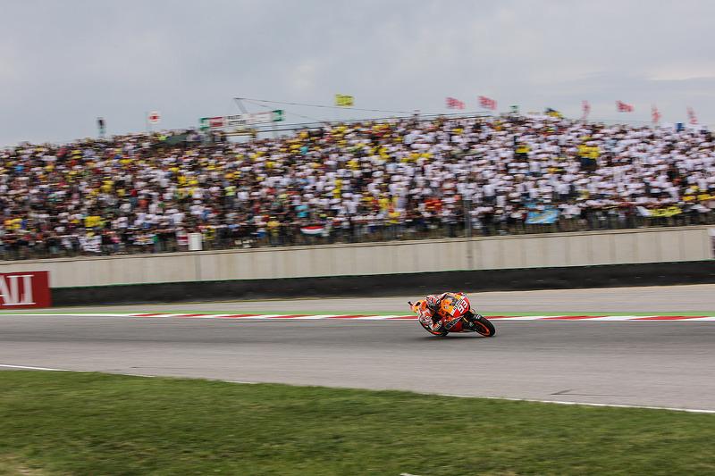51. GP de San Marino - Misano