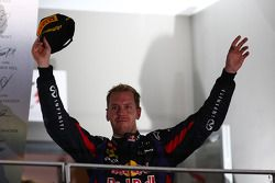 Sebastian Vettel (Red Bull Racing)