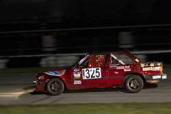 #325 BMW 325is