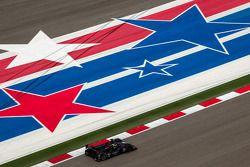 #552 Level 5 Motorsports HPD ARX-03b HPD: Scott Tucker, Marino Franchitti, Guy Cosmo