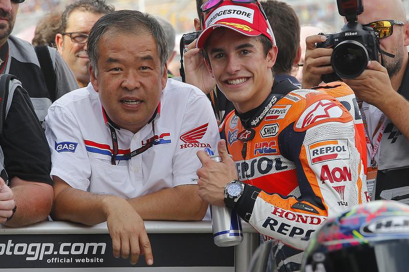 #7 GP de Aragón 2013