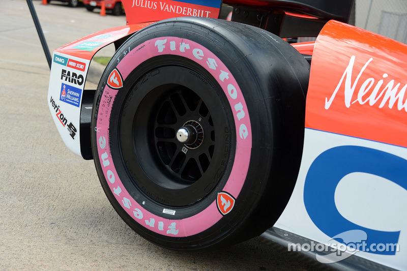 Firestone Tires Near Me >> Pink Side Walled Firestone Tires At Houston High Res
