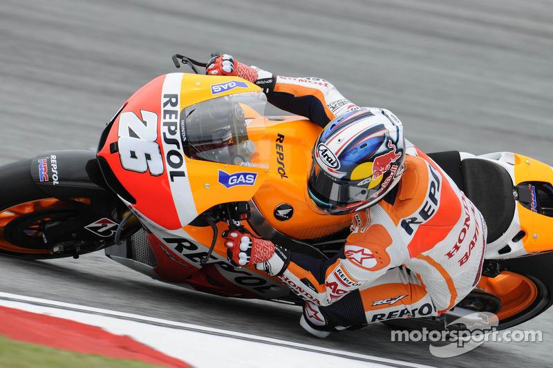 Gran Premio de Malasia 2013