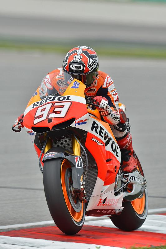 GP de Malasia 2013