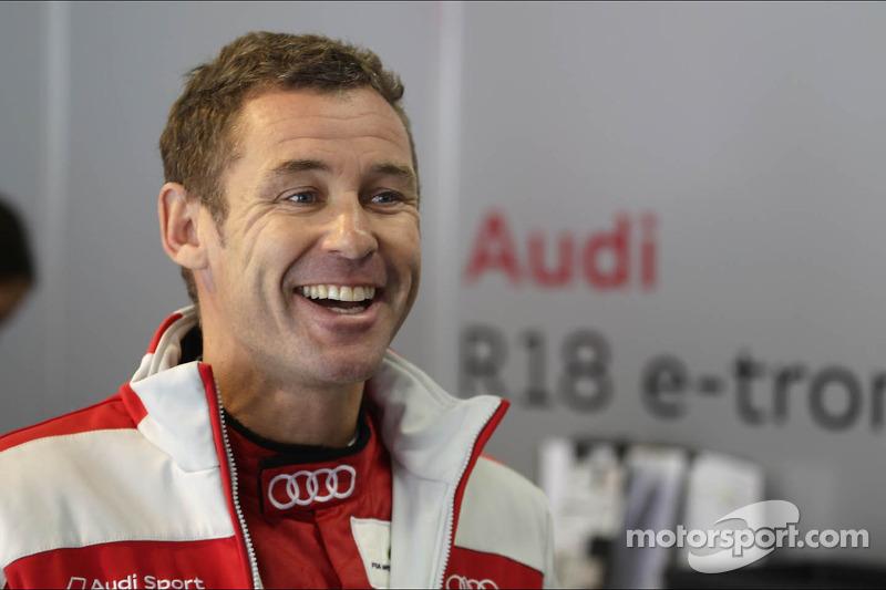 9 – максимальное количество раз, когда марафон выигрывал один и тот же гонщик. Это достижение держится за «Мистером Ле-Ман» Томом Кристенсеном, который побеждал в 1997, 2000, 2002, 2003, 2004, 2005, 2008 и 2013 годах. Семь раз с Audi, один раз с Porsche, и один раз с Bentley