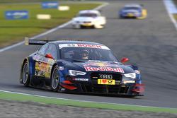 Mattias Ekström, Audi Sport Team Abt Sportsline, Audi RS 5