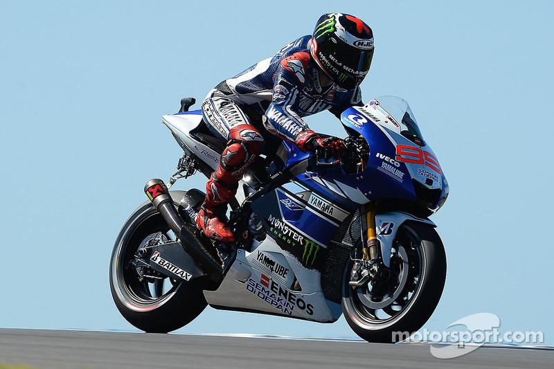 Mayor velocidad media de una vuelta: 182,1 km/h