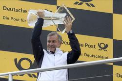 Jens Marquardt, BMW Motorsportdirektor