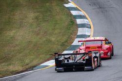 #31 NGT Motorsport Porsche 911 GT3 Cup: Nicolas Armindo, Christina Nielsen, Angel Andres Benitez, #1