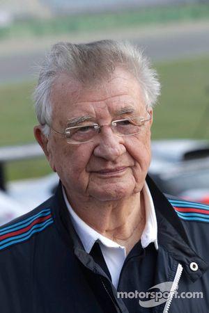 Hans Herrmann