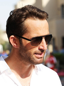 Sir Ben Ainslie, Olympic Sailing Legend