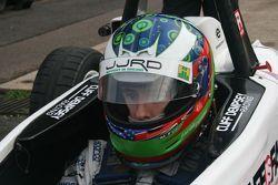 Jake Eidson