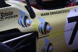 Mark Draghicescu